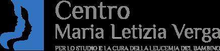 Centro Maria Letizia Verga