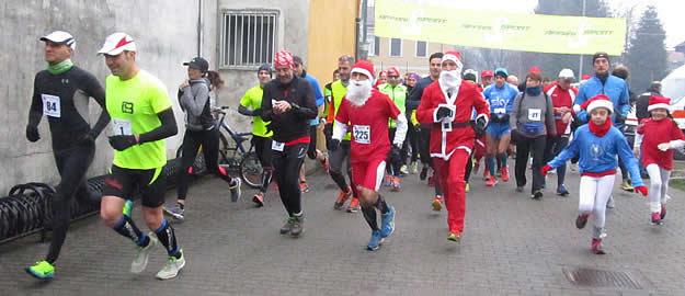 babbo_natale_run12