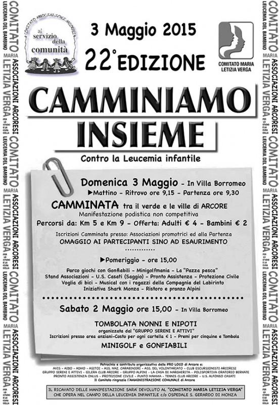 MANIFESTO.indd