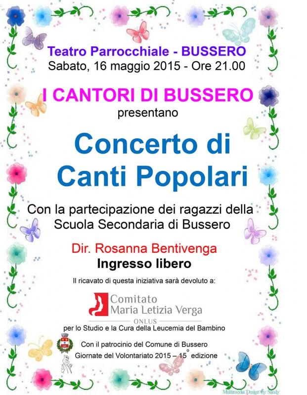 Microsoft Word - concerto 16_5.docx