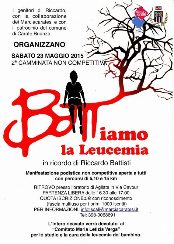 Battisti-Riccardo