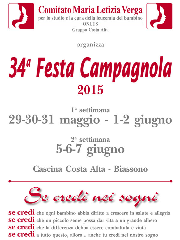 programma 2015-1