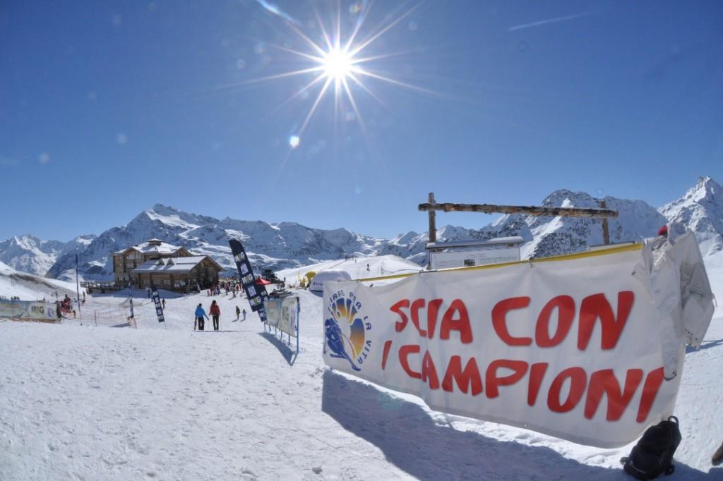 Scia con campioni2