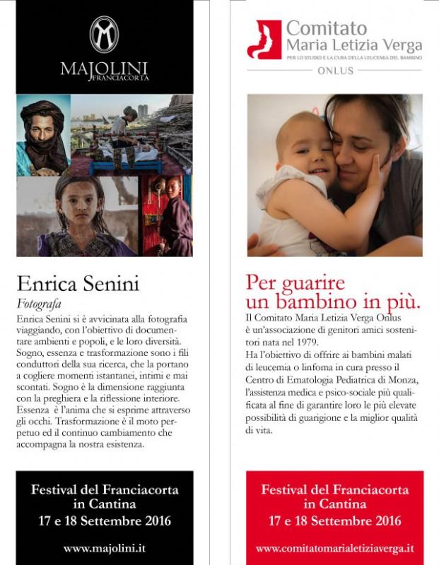 bozza 3 festival franciacorta