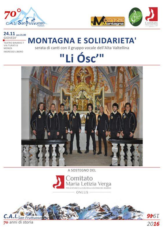 04-locandina-osc