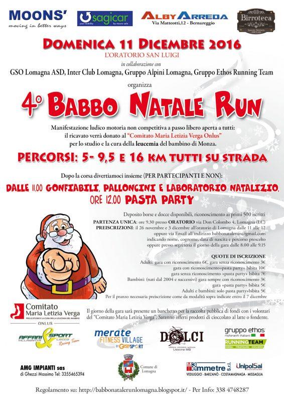 babbo-natale-run-2016