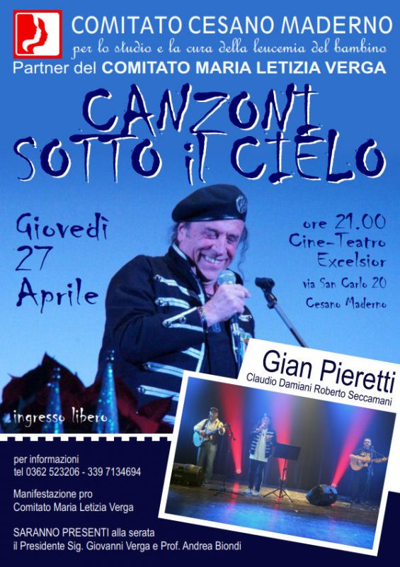 canzoni_sotto_le_stelle